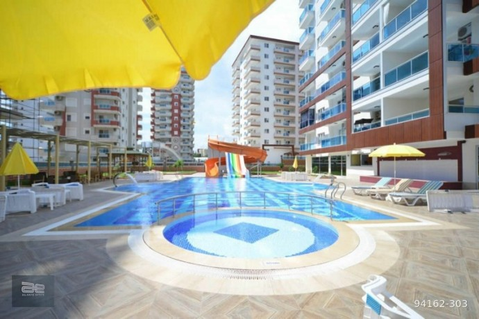 luxury-31-duplex-with-furniture-for-sale-on-site-alanya-big-8