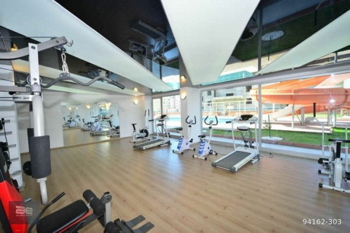 luxury-31-duplex-with-furniture-for-sale-on-site-alanya-big-3