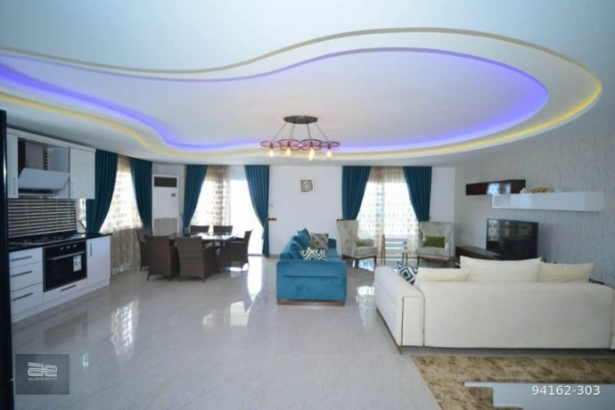 luxury-31-duplex-with-furniture-for-sale-on-site-alanya-big-12