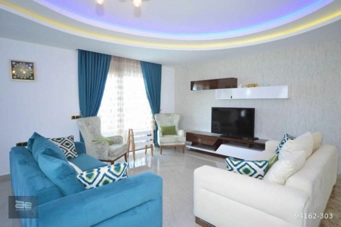 luxury-31-duplex-with-furniture-for-sale-on-site-alanya-big-11