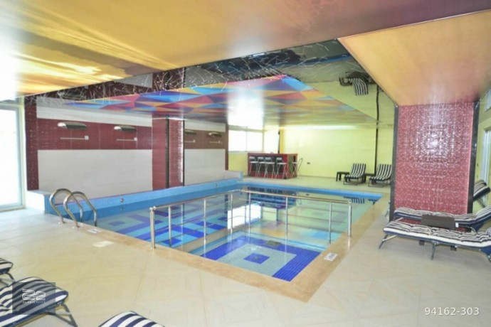 luxury-31-duplex-with-furniture-for-sale-on-site-alanya-big-4