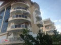 luxury-furnished-alanya-avsallar-site-in-21-sea-view-for-sale-small-13