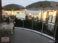 luxury-furnished-alanya-avsallar-site-in-21-sea-view-for-sale-small-7