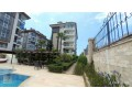 21-american-kitchen-apartment-for-sale-in-kestel-alanya-small-1