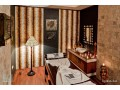21-american-kitchen-apartment-for-sale-in-kestel-alanya-small-18
