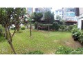 21-american-kitchen-apartment-for-sale-in-kestel-alanya-small-3