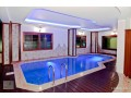 21-american-kitchen-apartment-for-sale-in-kestel-alanya-small-14