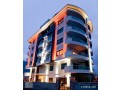 21-american-kitchen-apartment-for-sale-in-kestel-alanya-small-0