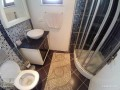 21-american-kitchen-apartment-for-sale-in-kestel-alanya-small-10