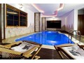 21-american-kitchen-apartment-for-sale-in-kestel-alanya-small-16