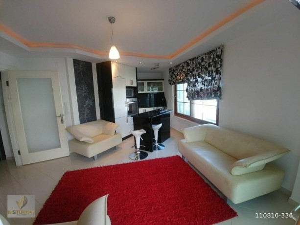 21-american-kitchen-apartment-for-sale-in-kestel-alanya-big-7