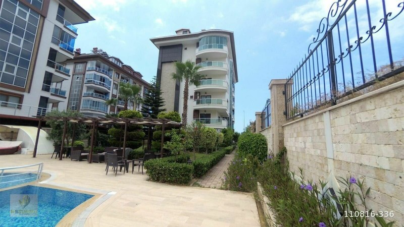 21-american-kitchen-apartment-for-sale-in-kestel-alanya-big-1
