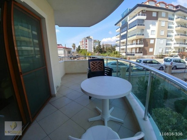 21-american-kitchen-apartment-for-sale-in-kestel-alanya-big-13