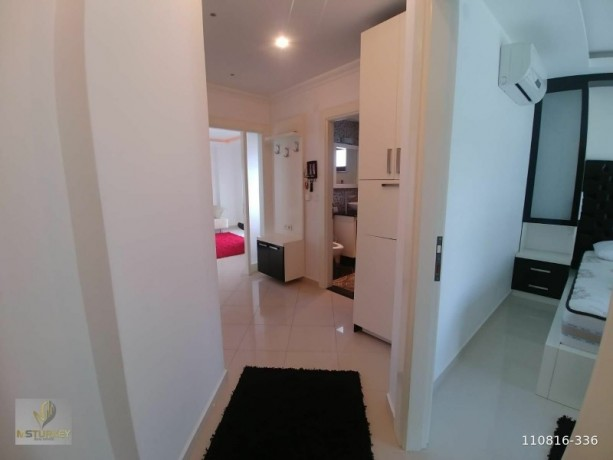 21-american-kitchen-apartment-for-sale-in-kestel-alanya-big-5