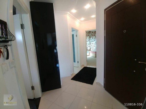 21-american-kitchen-apartment-for-sale-in-kestel-alanya-big-6