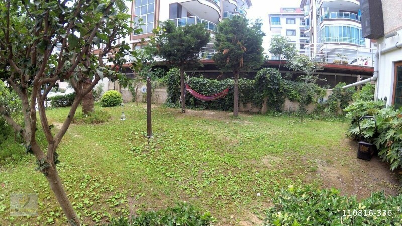 21-american-kitchen-apartment-for-sale-in-kestel-alanya-big-3
