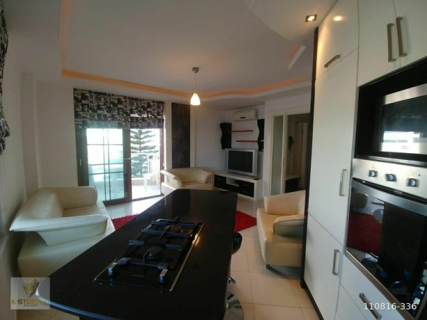 21-american-kitchen-apartment-for-sale-in-kestel-alanya-big-9