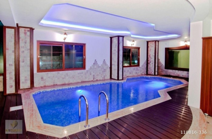 21-american-kitchen-apartment-for-sale-in-kestel-alanya-big-14