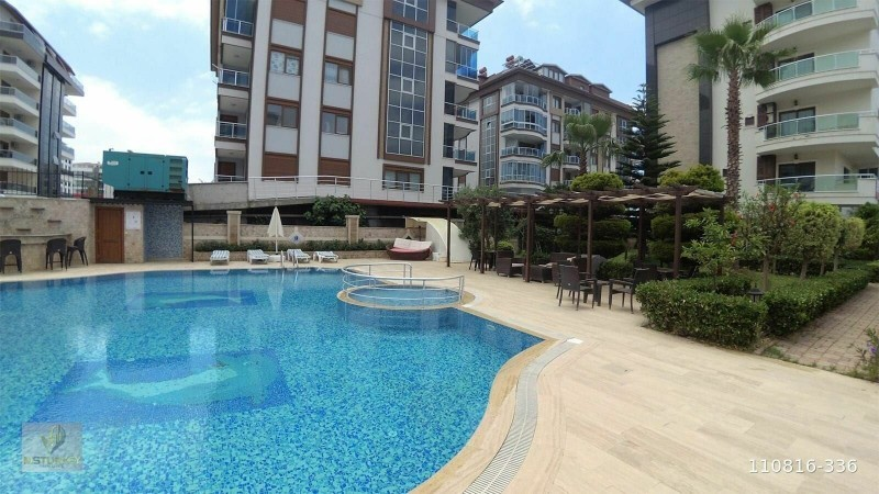 21-american-kitchen-apartment-for-sale-in-kestel-alanya-big-2