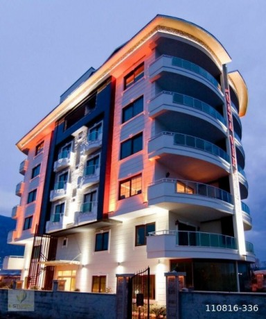 21-american-kitchen-apartment-for-sale-in-kestel-alanya-big-0