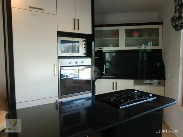 21-american-kitchen-apartment-for-sale-in-kestel-alanya-big-8