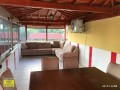 antalya-alanya-avsallar-fully-furnished-detached-three-floor-villa-small-2