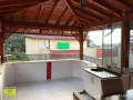 antalya-alanya-avsallar-fully-furnished-detached-three-floor-villa-small-8