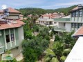 alanya-incekum-pomegranate-flower-for-sale-on-site-4-1-triplex-cottage-small-8
