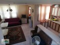 alanya-incekum-pomegranate-flower-for-sale-on-site-4-1-triplex-cottage-small-12