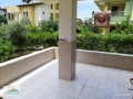 alanya-incekum-pomegranate-flower-for-sale-on-site-4-1-triplex-cottage-small-15