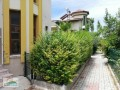 alanya-incekum-pomegranate-flower-for-sale-on-site-4-1-triplex-cottage-small-17