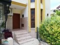 alanya-incekum-pomegranate-flower-for-sale-on-site-4-1-triplex-cottage-small-16