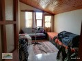alanya-incekum-pomegranate-flower-for-sale-on-site-4-1-triplex-cottage-small-6