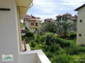 alanya-incekum-pomegranate-flower-for-sale-on-site-4-1-triplex-cottage-small-0