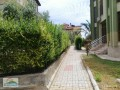 alanya-incekum-pomegranate-flower-for-sale-on-site-4-1-triplex-cottage-small-18