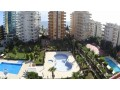 full-furnished-apartment-for-sale-with-sea-view-in-alanya-mahmutlar-small-0