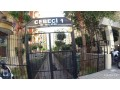 full-furnished-apartment-for-sale-with-sea-view-in-alanya-mahmutlar-small-15