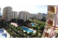 full-furnished-apartment-for-sale-with-sea-view-in-alanya-mahmutlar-small-1