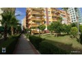 full-furnished-apartment-for-sale-with-sea-view-in-alanya-mahmutlar-small-12
