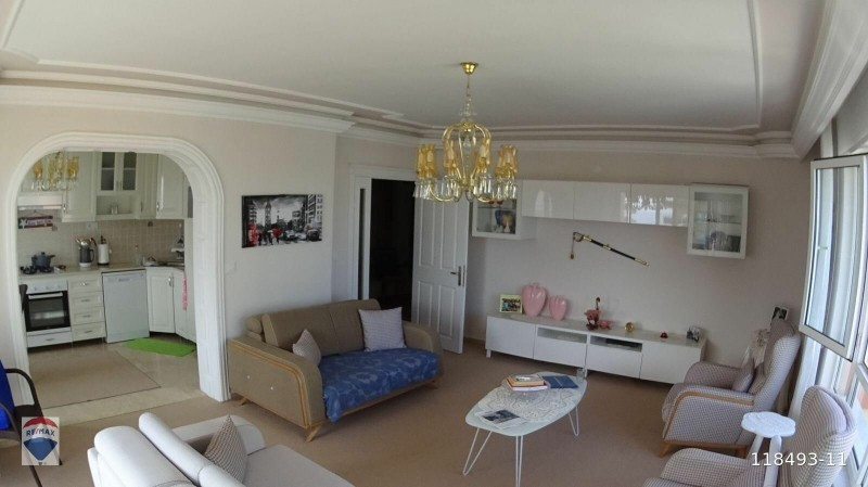 full-furnished-apartment-for-sale-with-sea-view-in-alanya-mahmutlar-big-9