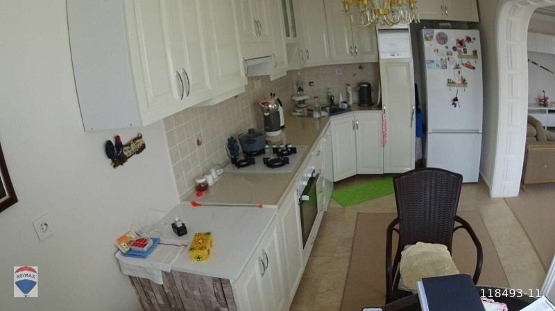full-furnished-apartment-for-sale-with-sea-view-in-alanya-mahmutlar-big-10