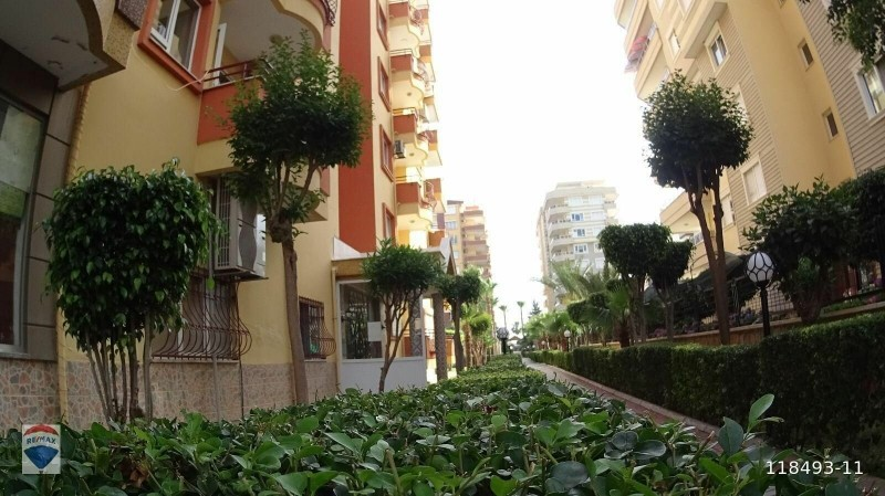 full-furnished-apartment-for-sale-with-sea-view-in-alanya-mahmutlar-big-14