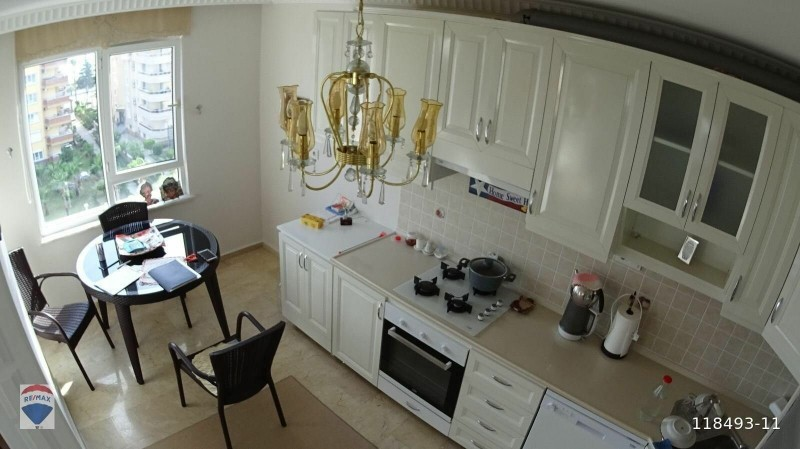 full-furnished-apartment-for-sale-with-sea-view-in-alanya-mahmutlar-big-11