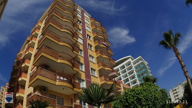 full-furnished-apartment-for-sale-with-sea-view-in-alanya-mahmutlar-big-13