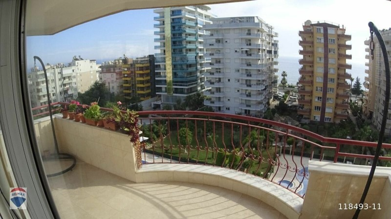 full-furnished-apartment-for-sale-with-sea-view-in-alanya-mahmutlar-big-8