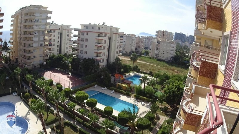 full-furnished-apartment-for-sale-with-sea-view-in-alanya-mahmutlar-big-1
