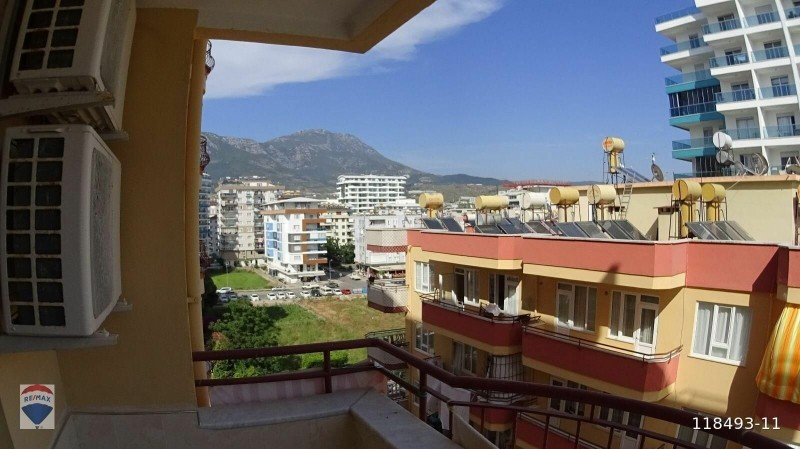 full-furnished-apartment-for-sale-with-sea-view-in-alanya-mahmutlar-big-3