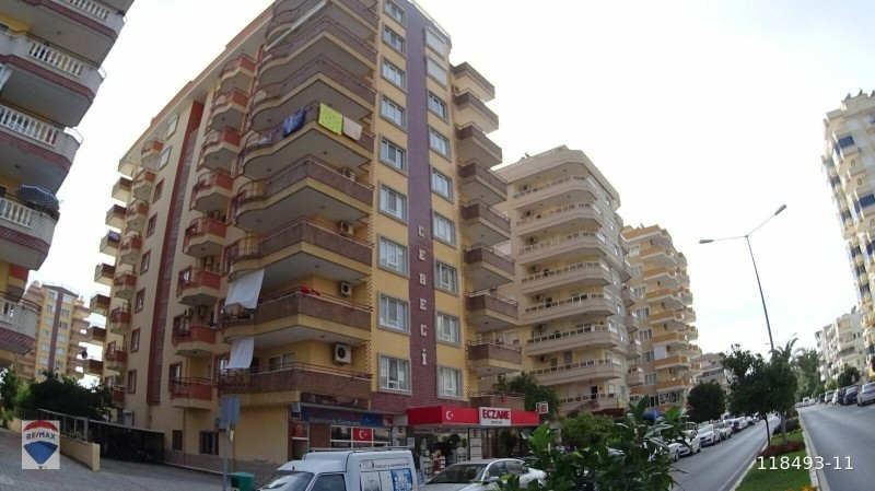 full-furnished-apartment-for-sale-with-sea-view-in-alanya-mahmutlar-big-18