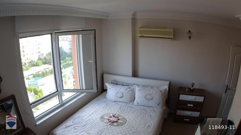 full-furnished-apartment-for-sale-with-sea-view-in-alanya-mahmutlar-big-4