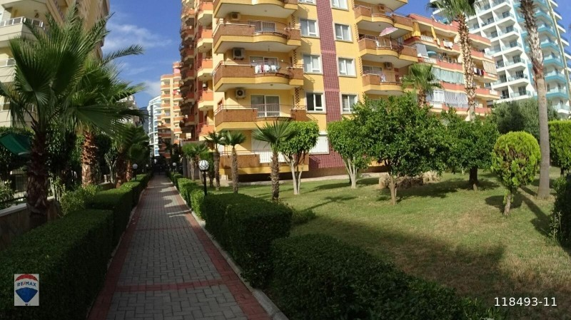 full-furnished-apartment-for-sale-with-sea-view-in-alanya-mahmutlar-big-12